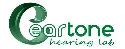 Ακουστικά Βαρηκοΐας - Ψηφιακό Κέντρο Ακοής